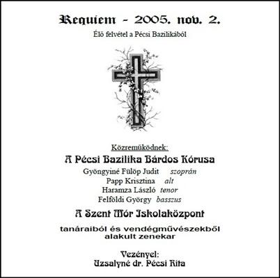 2005.CD-Requiem-2005.