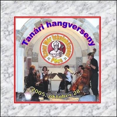 2005.CD-TanáriHgv-2005.