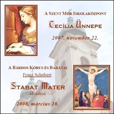 2007. CD-Cecília-Schubert 01