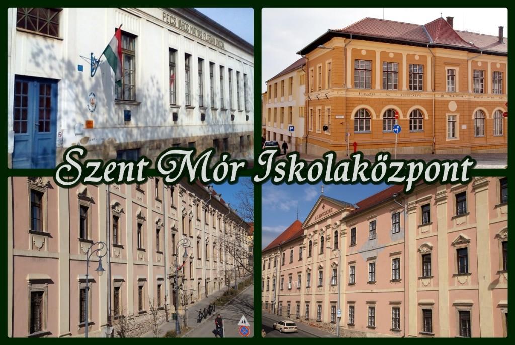 Iskolaépületek-2014. k