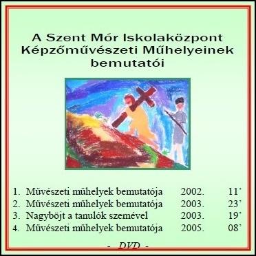 2005-DVDMűvészetiBem2002-05