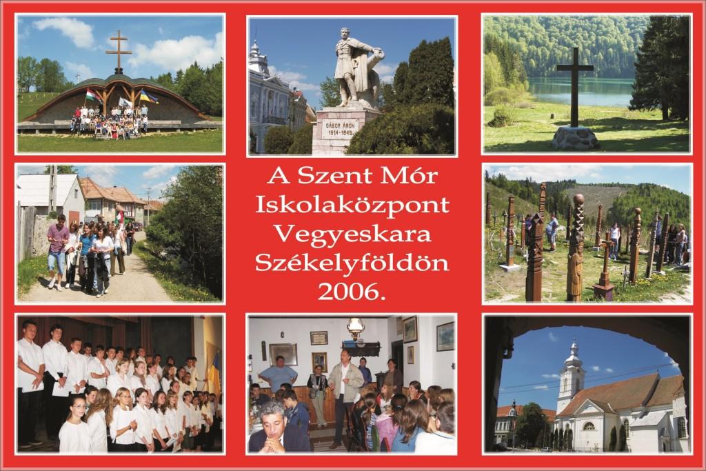 2006_Székelyföld-Képeslap