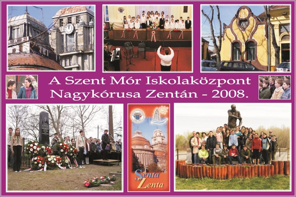 2008_Zenta-Képeslap