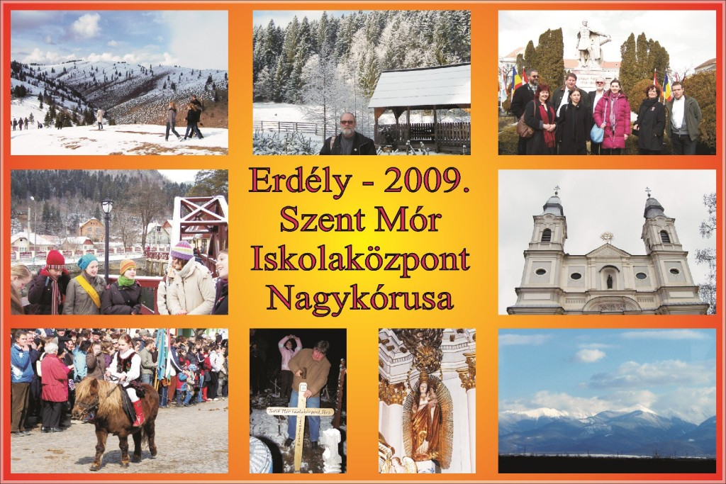 2009_Erdély-Képeslap