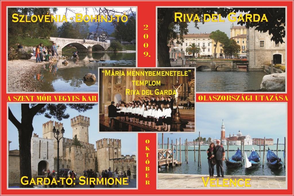2009_Riva del Garda-Képeslap