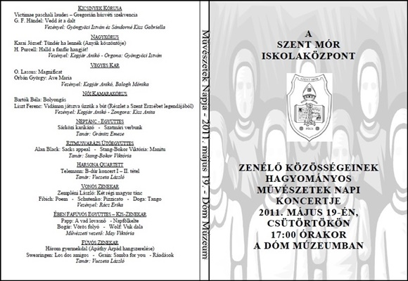 2011. DVD-Műv-Napja-2011-