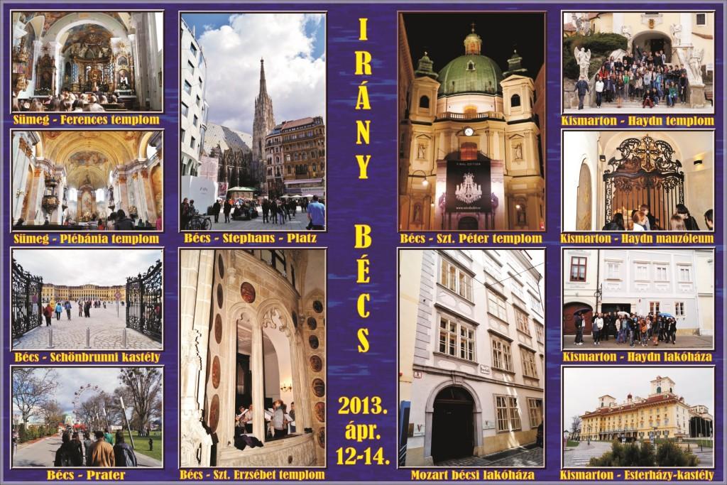 2013_Bécs-Képeslap