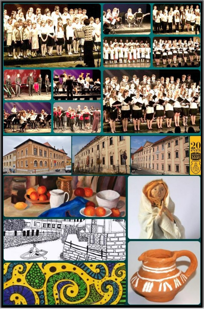 2015-ös Művészetek Napja meghívó-kép