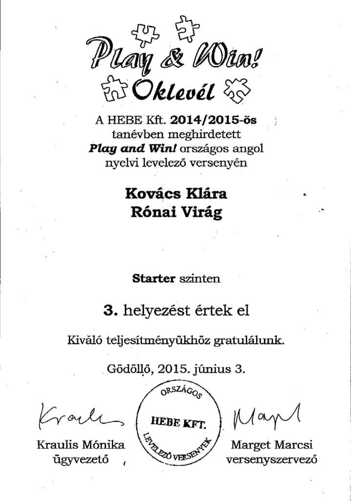 Okl-3