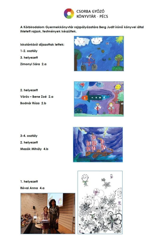 Rajz-pályázatok-1