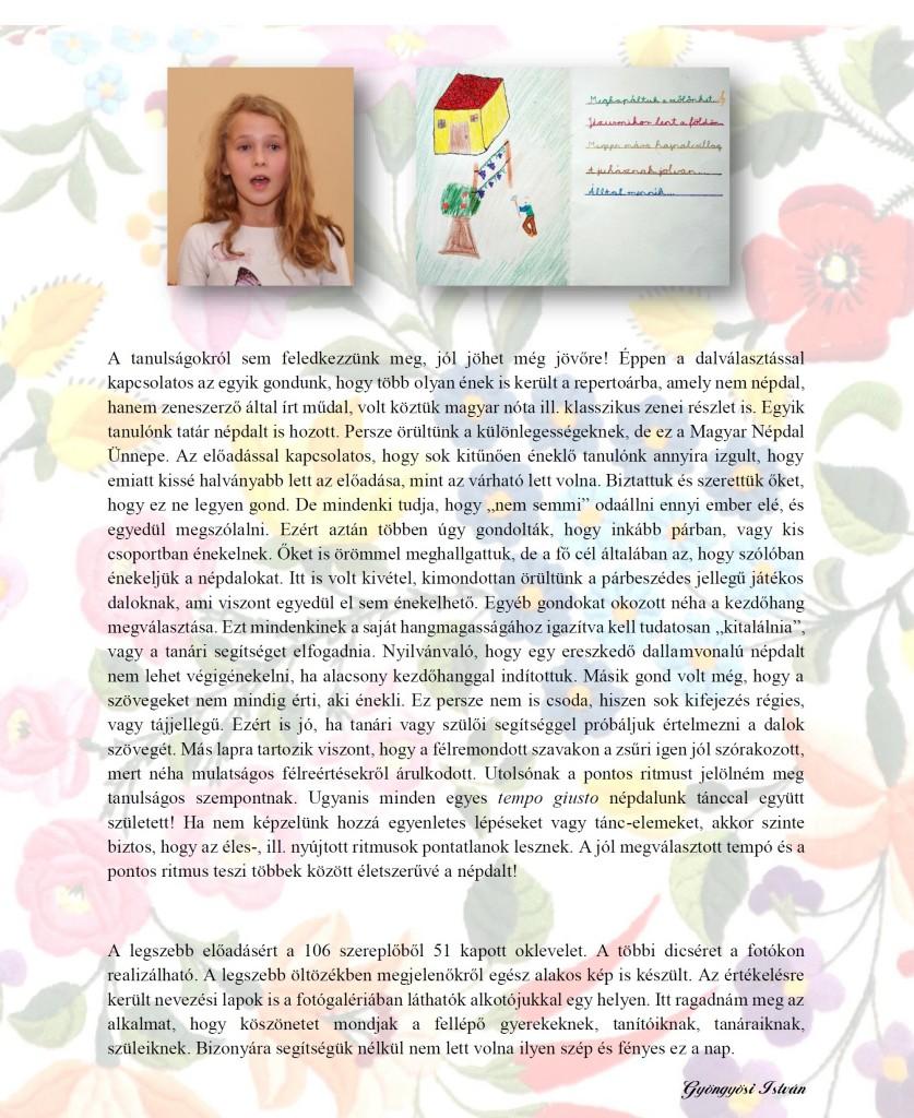 Honlap-cikk-3