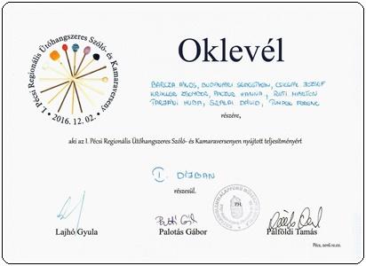 oklevel02