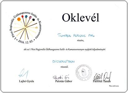 oklevel03